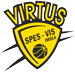 FOOTER-LOGO-VIRTUS